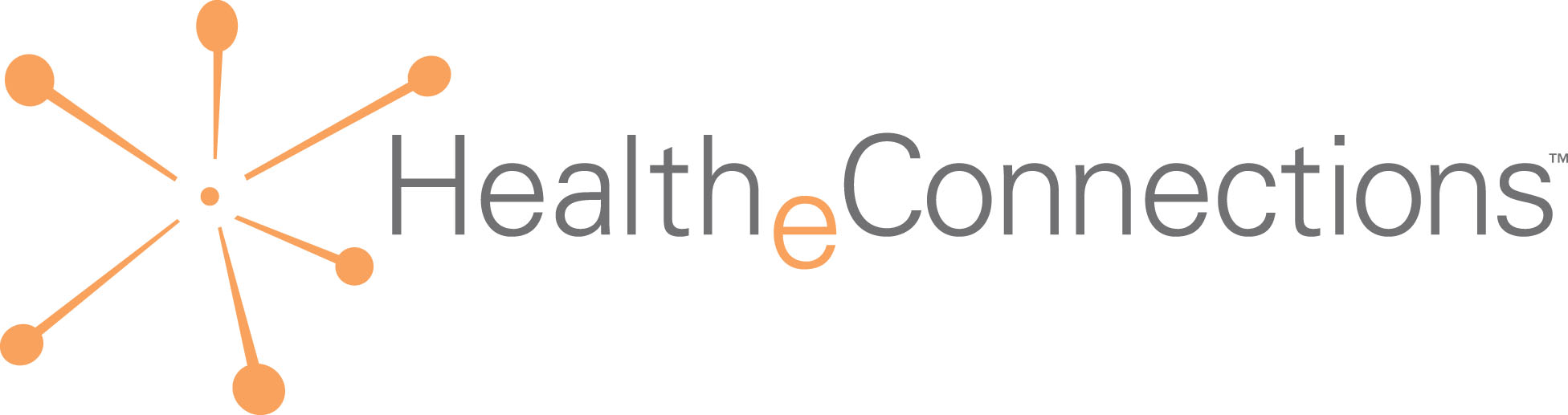 HealtheConnections_ColorLogo 3