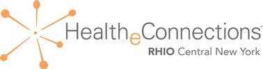 SMALL_VR_HealtheConnections_ColorLogo_wRHIO 3