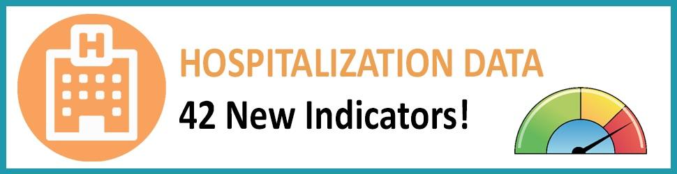 NewHospitalizationData42