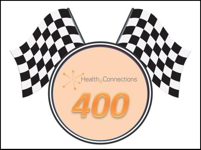 HeC_400